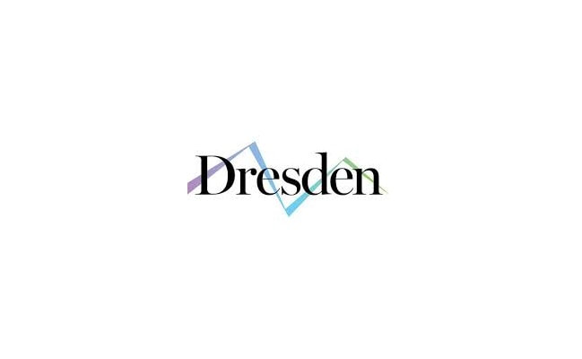Dresden Launch Offer to ADHD NZ members