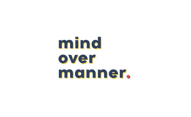 Manage ADHD with Mind over Manner