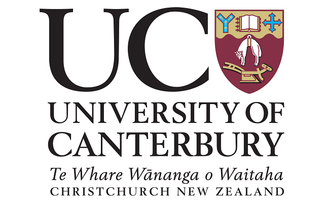 Get involved in ADHD research with the University of Canterbury